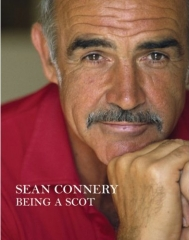 Being a Scot by Sean Connery