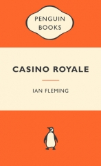 Casino Royale - Popular Penguin Edition