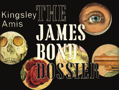 an analysis of the story lucky jim written by kingsley amis Complete summary of kingsley amis' lucky jim enotes plot summaries cover lucky jim summary kingsley amis our summaries and analyses are written by.