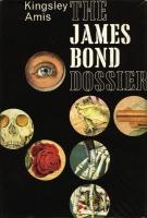 Jonathan Cape British hardcover first edition