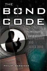 The Bond Code by Philip Gardiner