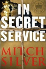 In Secret Service by Mitch Silver