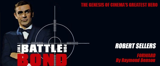 The Battle For Bond, Review