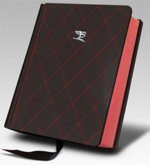 Devil May Care Bentley Edition