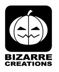 Bizarre Creations logo